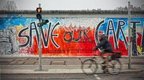 Graffiti, Wall, Street Art, Art Stock Photography