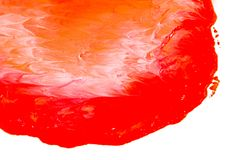 Graffitischmutz-Spraygestaltungselement lizenzfreies stockfoto