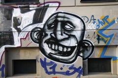 Graffity Stock Photos