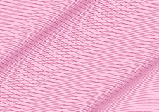 Grafica vettoriale, contesto Fotografia Stock