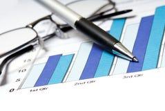 Grafico Fotografie Stock