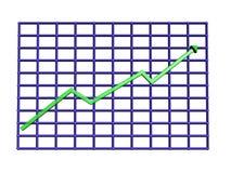 Grafico Immagini Stock Libere da Diritti