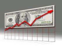 Grafico Fotografia Stock Libera da Diritti