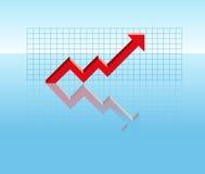 Grafico Immagine Stock Libera da Diritti