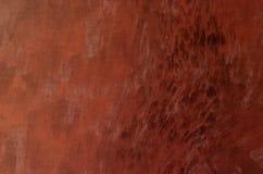 Grafico di progettazione del fondo di effetto di struttura della pittura di schizzo di Brown bello Fotografia Stock