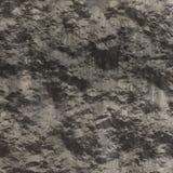 Grafico lavato della superficie dura di progettazione dell'estratto di struttura della roccia Immagini Stock Libere da Diritti