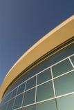 Graficzna architektura Fotografia Royalty Free