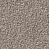 Graficzna tło tekstura Zdjęcie Stock