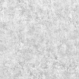 Graficzna tło tekstura Obraz Royalty Free
