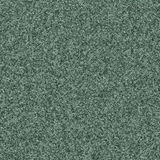 Graficzna tło tekstura Fotografia Stock