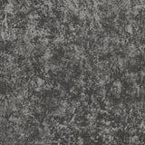 Graficzna tło tekstura Zdjęcia Stock