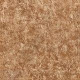 Graficzna tło tekstura Obrazy Stock