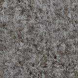 Graficzna tło tekstura Obraz Stock