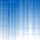 graficzne linie Obrazy Stock