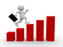 Grafik Stockfotografie