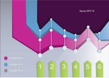 Grafik Stockbilder