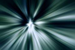 Grafiken - Blinken Stockbilder