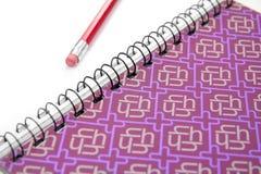 grafiki ołówek Fotografia Stock
