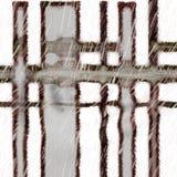 grafiki tło Obrazy Royalty Free