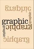 Grafisch vector illustratie