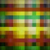 Grafisch Ontwerp (Pantone) Royalty-vrije Stock Fotografie