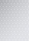 Grafisch Patroon Als achtergrond Stock Afbeeldingen