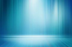 Grafische Abstracte Technologie Achtergrondconceptenreeks Stock Fotografie