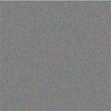 Grafische Komponente 00154 stockfoto