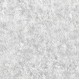 Grafische Textuur Als achtergrond Stock Illustratie