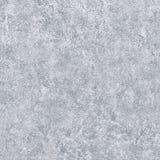 Grafische Textuur Als achtergrond Vector Illustratie