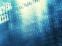 Grafischer Hintergrund 2 Stockbild