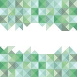 Grafischer Hintergrund Lizenzfreie Stockbilder