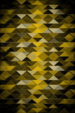 Grafisk design (Pantone) royaltyfri bild