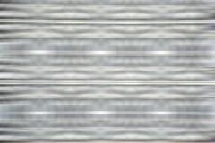Grafisk effektbakgrund för vit grå suddighet royaltyfri fotografi
