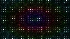 Grafiska resurser f?r abstrakt bakgrund vektor illustrationer
