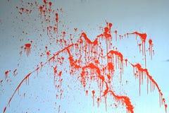 Grafit Zdjęcia Stock