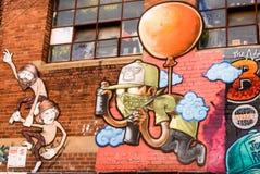 grafitti Fotografering för Bildbyråer