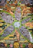 Grafitti wall Stock Photos