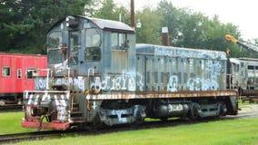 Grafittimotor arkivbilder