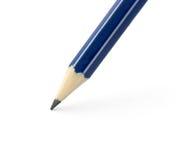 grafitu ołówek fotografia stock