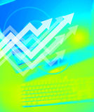 graflagarbeten Fotografering för Bildbyråer