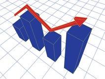 Grah Image stock