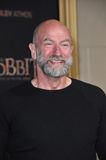 Graham McTavish Stock Images