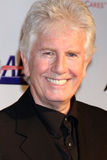 Graham Nash Stock Photos