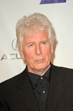 Graham Nash,Neil Young Stock Photo