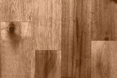 木头grain_01 库存图片