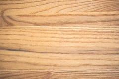 Grain of Beech Wood Closeup stock image