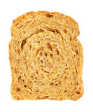 Grain Bread Royalty Free Stock Photos