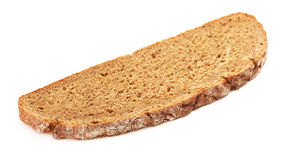 Grain Bread Stock Image