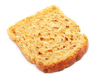 Grain Bread Royalty Free Stock Photography
